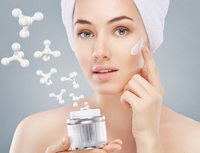 Peptides skin rejuvenation2